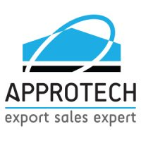 approtech